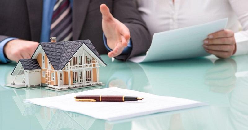 Phạm Văn Nam quy trình thủ tục cấp pháp lý dự án bất động sản